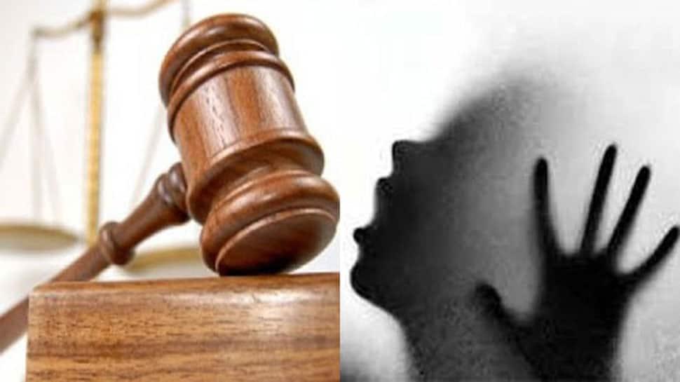 Image result for Rape Law