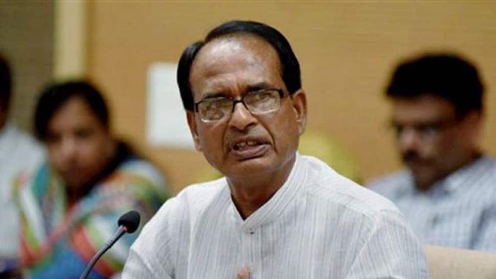 Bhopal gang-rape case: Shivraj Singh praises timely justice