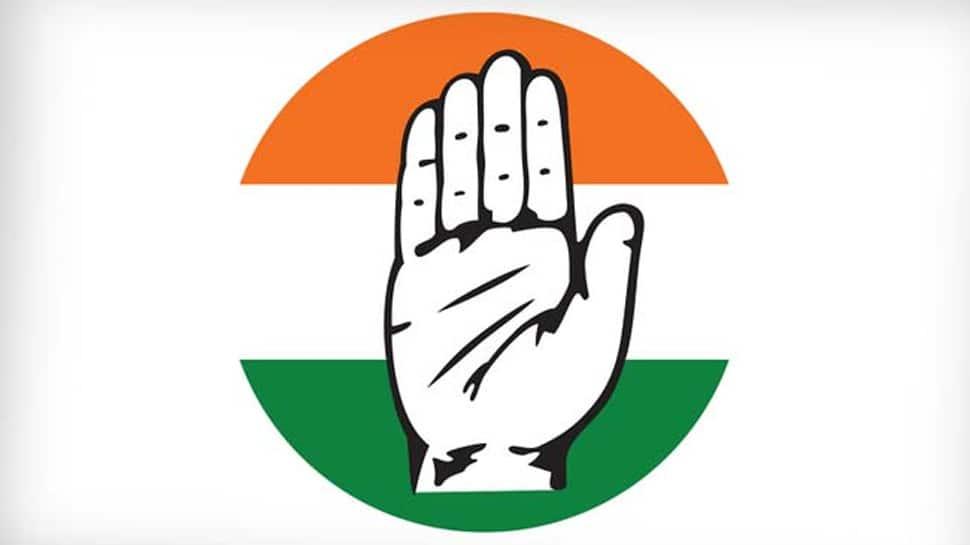 Congress fields Karan Singh Yadav for Alwar Lok Sabha bypoll