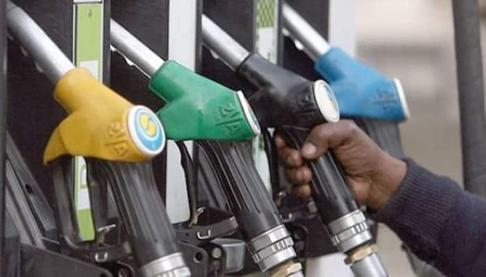 Cut sales tax or VAT on petrol and diesel: Pradhan to states