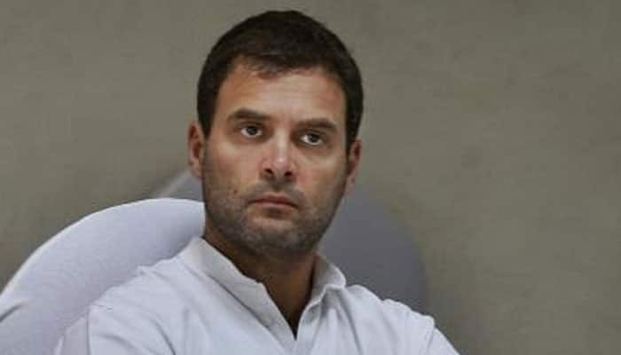 Why did Congress lose in Himachal? Rahul to brain-storm in Shimla