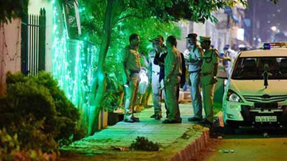 Bangaloreans beware! Creating nuisance on New Year will land you in jail