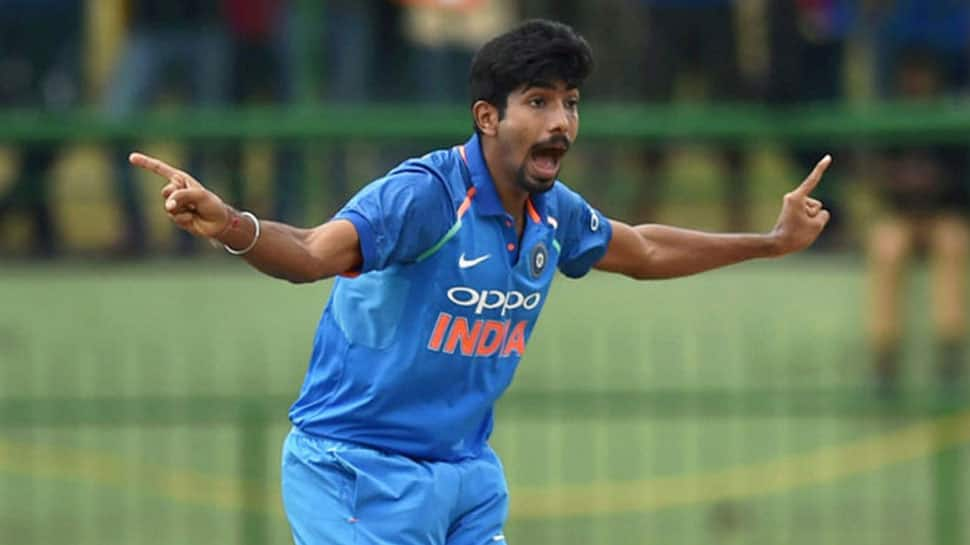 India vs South Africa: Jasprit Bumrah speaks about his involvement with the Test squad