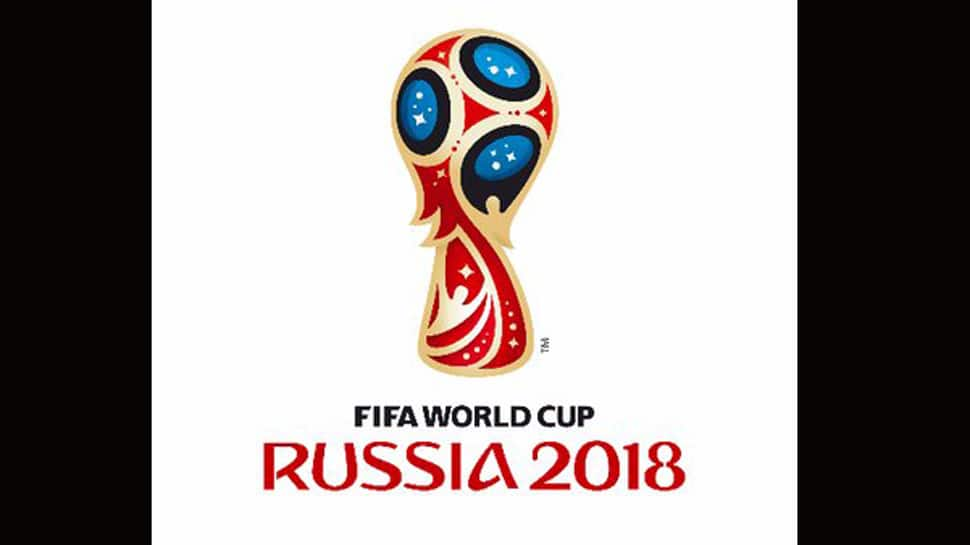 Russia enters final stretch to hosting historic 2018 FIFA World Cup