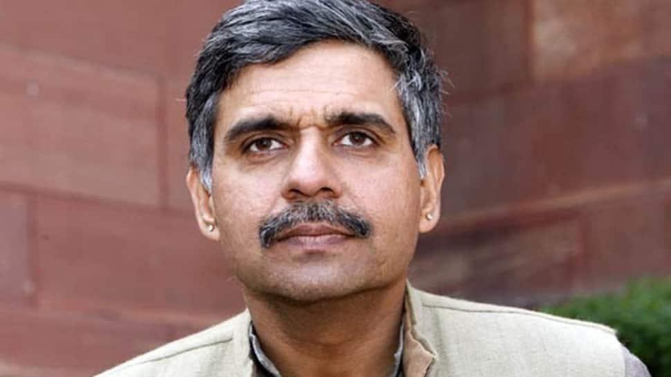 Sandeep Dikshit calls surgical strike by Indian Army a 'drama'; BJP slams Congress leader