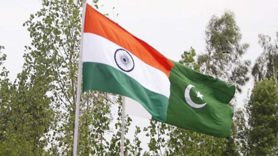 Twelve-year-old deaf-mute Pakistani boy repatriated