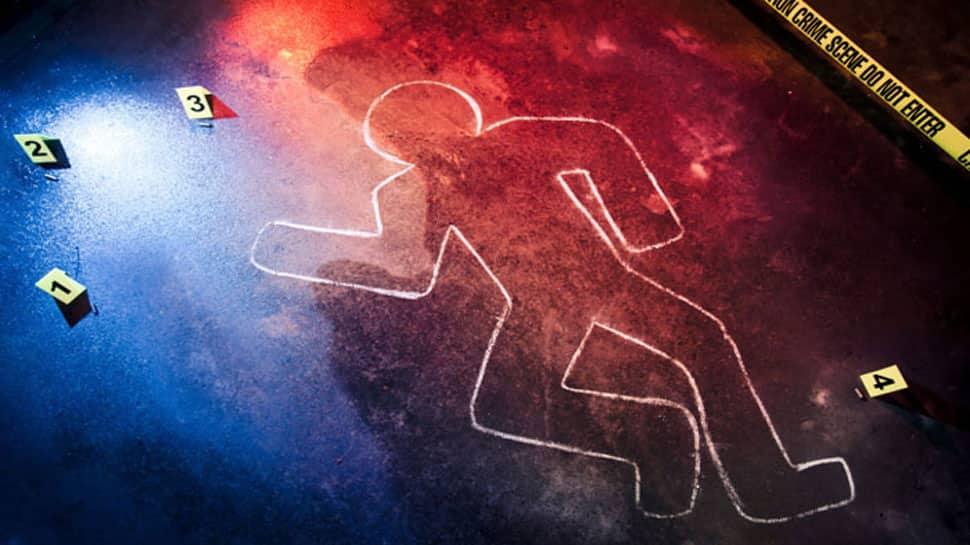 5 killed in car-bus collision in Haryana