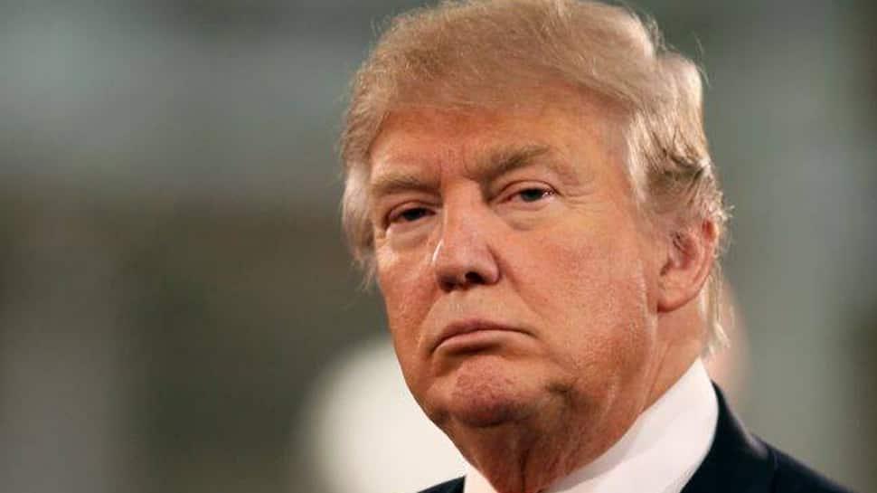 US blocks $255 million military aid to Pakistan: White House