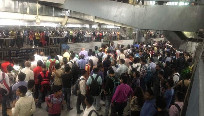 India may be on the verge of becoming the most populous nation - Here's why