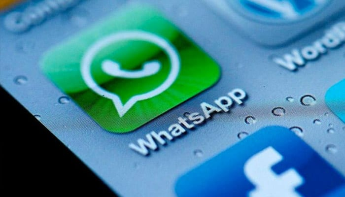 Whatsapp no longer working on these phones