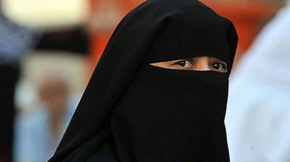 Triple talaq bill: Govt hopes for consensus in Rajya Sabha, Congress has reservations