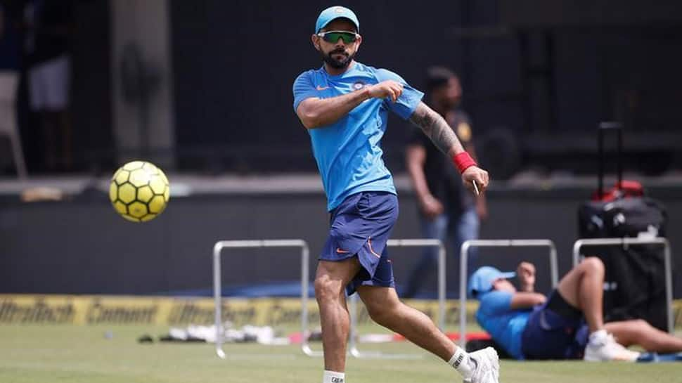 India vs South Africa: Men in Blue's winning run under threat from Proteas green tops