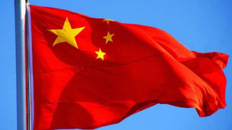 China says earthquake behind turbidity of Brahmaputra waters