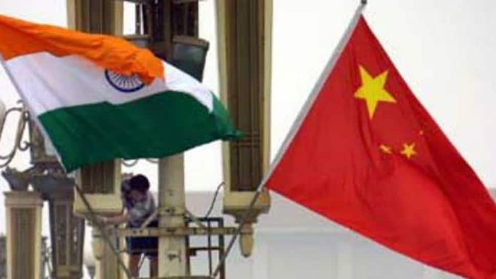 Not aware of Chinese troops intrusion into 'so-called' Arunachal Pradesh: China
