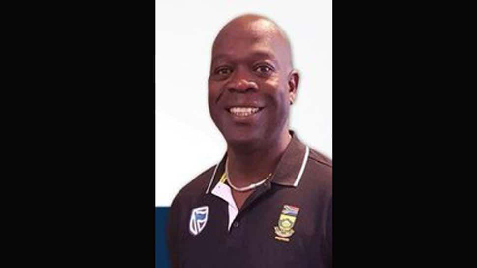 India vs South Africa: Men in Blue will be tough opponents, feels Proteas coach Ottis Gibson