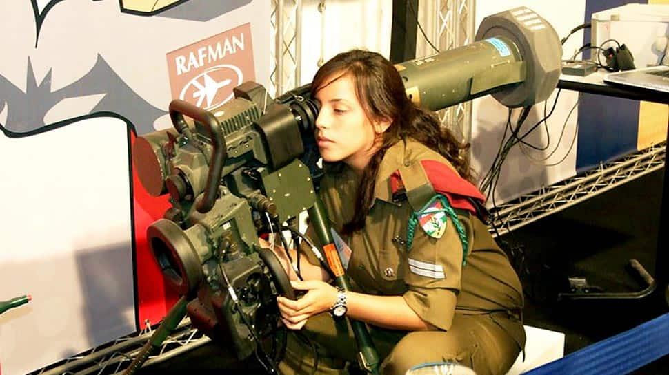 Ahead of PM Netanyahu's visit, India cancels $500 million Israeli anti-tank missile deal
