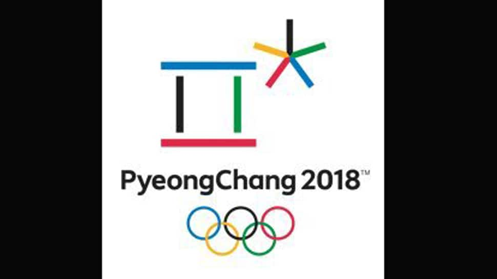 Pyeongchang Winter Olympics organisers: South Korea well-prepared, if North Korea attends