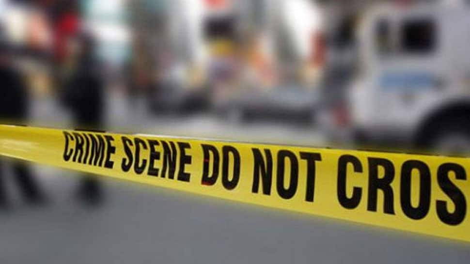 Criminal shot dead in UP, injured policeman also succumbs