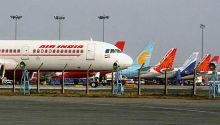 Air India, Indigo, Jet Airways waive cancellation fee for Mumbai bound flights