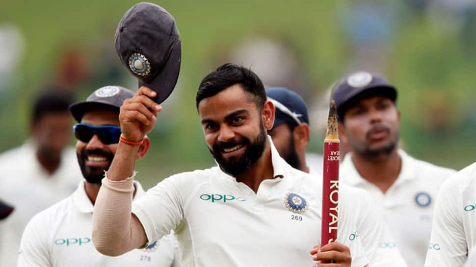 India can make winning a habit by conquering South Africa