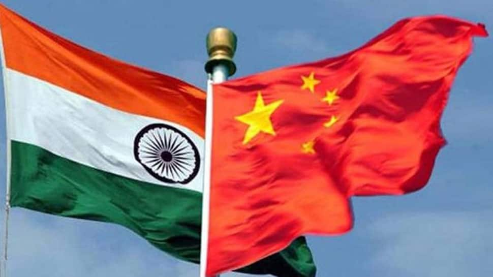 Indian envoy meets top official of Chinese Communist Party
