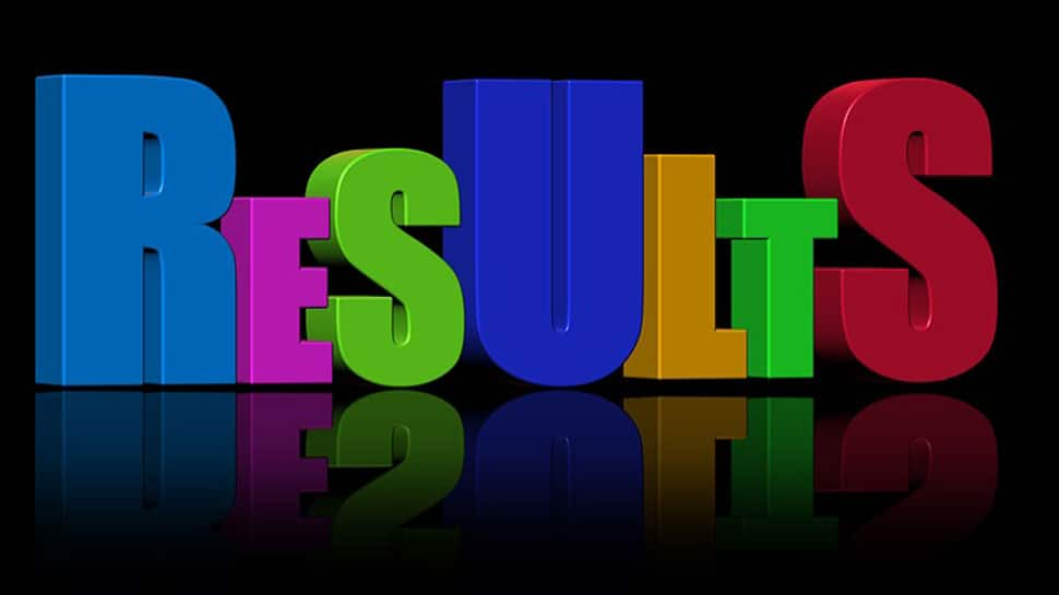 Confusion over CAT Result 2017 prevails. Check updates on iimcat.ac.in
