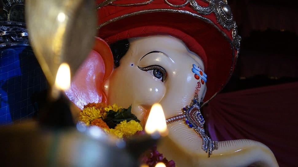 Sankashti Chaturthi 2018: Significance and Vrat timings