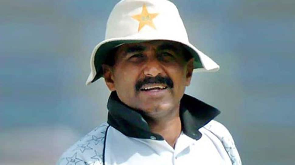 Pakistan cricket won't die without playing India: Javed Miandad