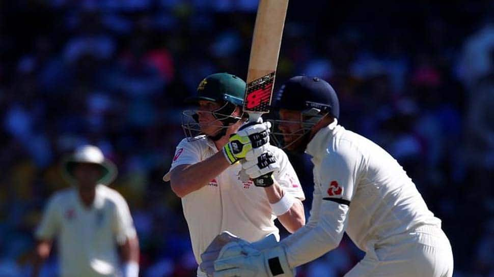Ashes: Australia end Day 2 in the ascendancy thanks to Usman Khawaja-Steve Smith stand
