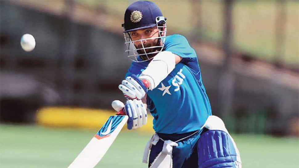 India in South Africa: Virat Kohli leaves out Ajinkya Rahane for first Test, Twitter in disbelief
