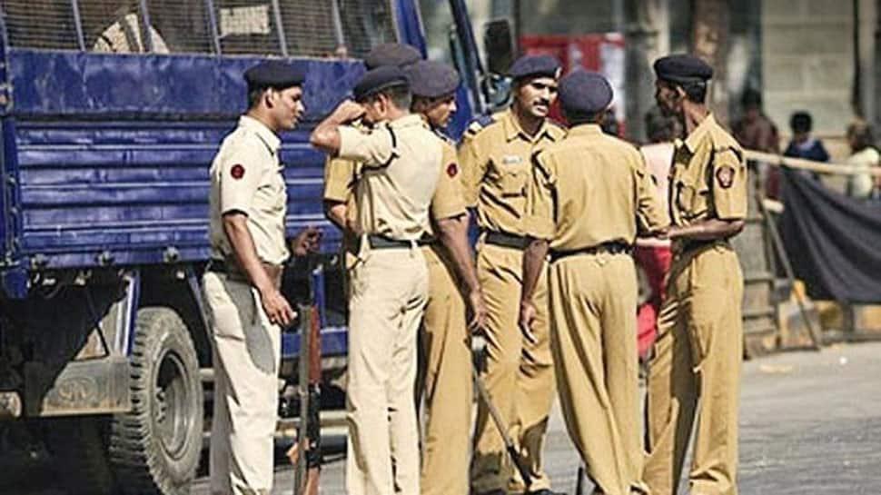 Kerala police recover explosives under railway bridge in Malappuram