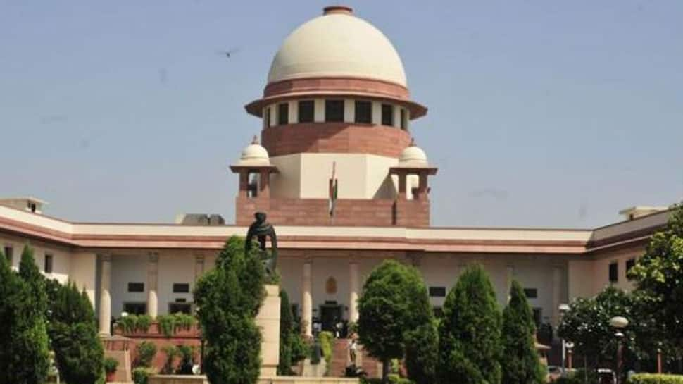 Can women be punished for adultery? Supreme Court's 5-judge Constitution bench to decide