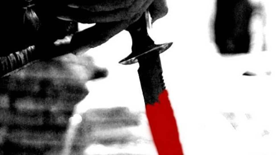 Honour killing in Delhi: Man, who eloped with his cousin, stabbed 14 times, killed