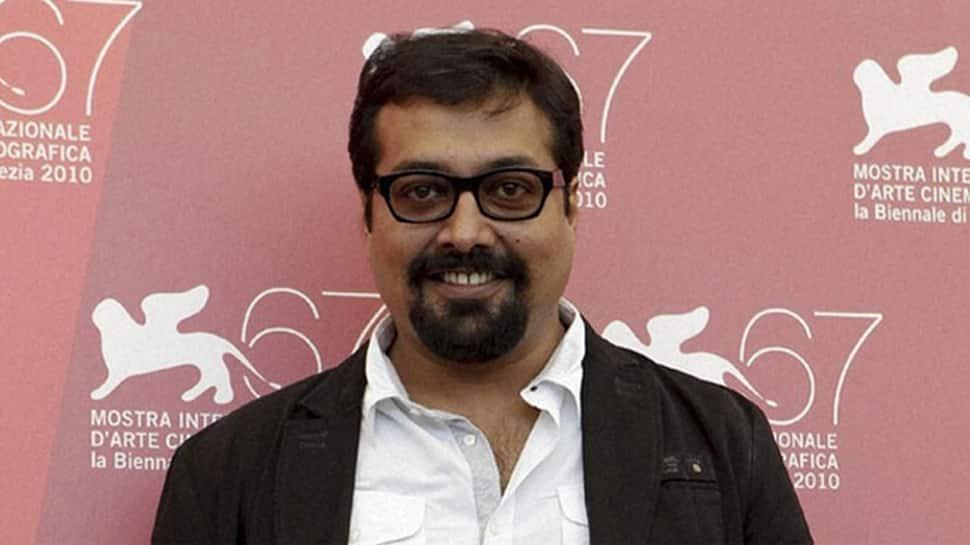 Manmarziyan: Shooting for Anurag Kashyap directorial to start in Feb