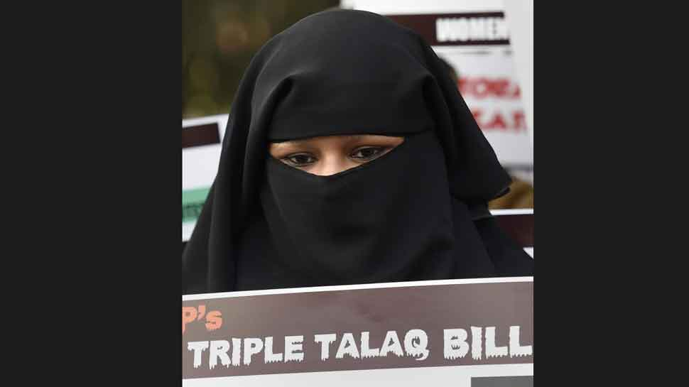 After dark complexion, another woman given triple talaq over dowry in UP — Details inside