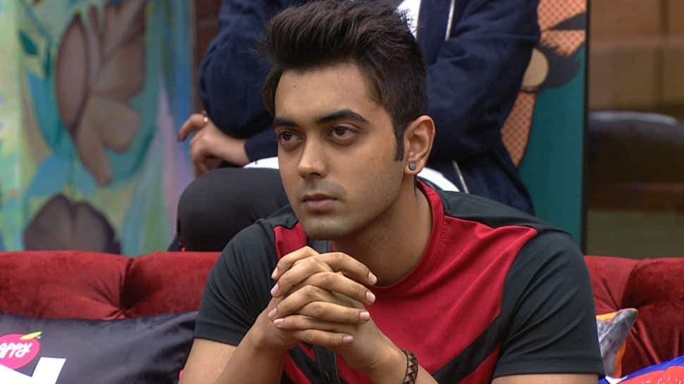 Bigg Boss 11: This has been the most memorable experience of my life, says Luv Tyagi