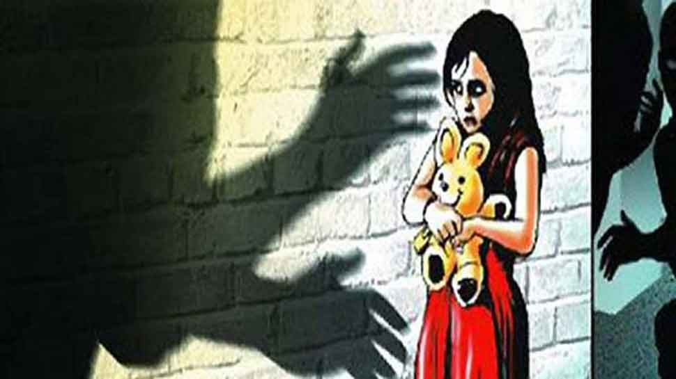 Five-year-old girl raped in Uttar Pradesh's Badaun, accused absconding