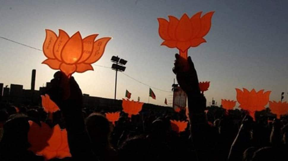 Odisha: Three arrested for allegedly posting derogatory remarks against a BJP leader