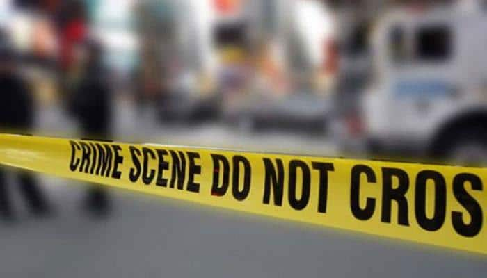 Woman kills father with help of boyfriend in Noida, arrested