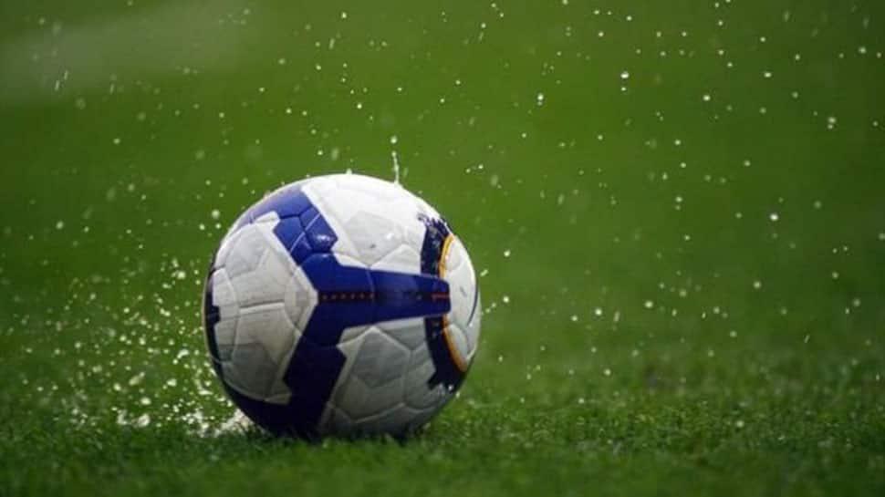 FC Goa sign Mohammed Nawaz and Lalmuankima