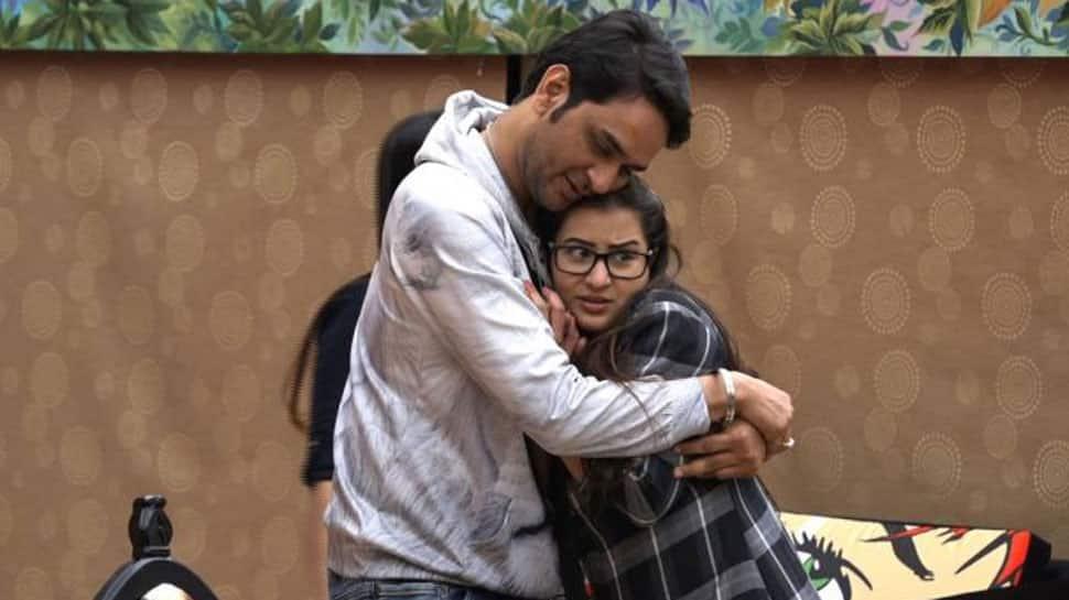 Bigg Boss 11: We are not friends, says Vikas Gupta on Shilpa Shinde