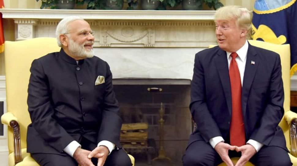 Donald Trump, Narendra Modi likely to meet at Davos World Economic Forum