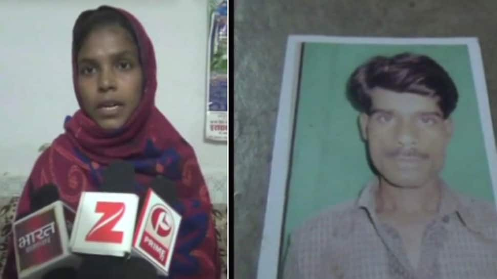 Uttar Pradesh: Wife claims husband gave triple talaq on phone, accuses police of inaction