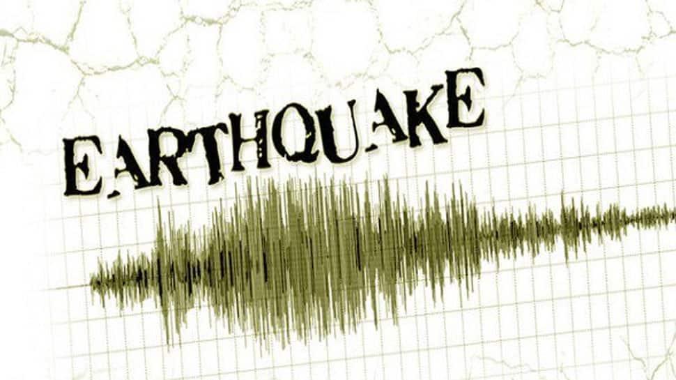 Magnitude 7.8 earthquake strikes off Central America: USGS