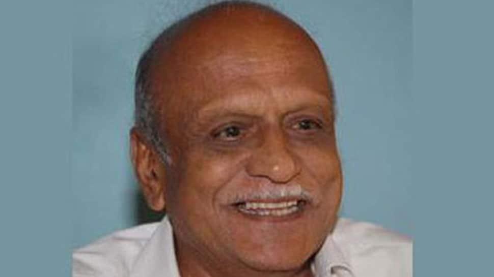 Plea seeks SIT probe into rationalist MM Kalburgi's murder