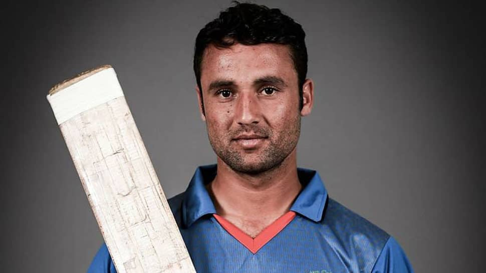 This Afghanistan batsman averages more than Don Bradman
