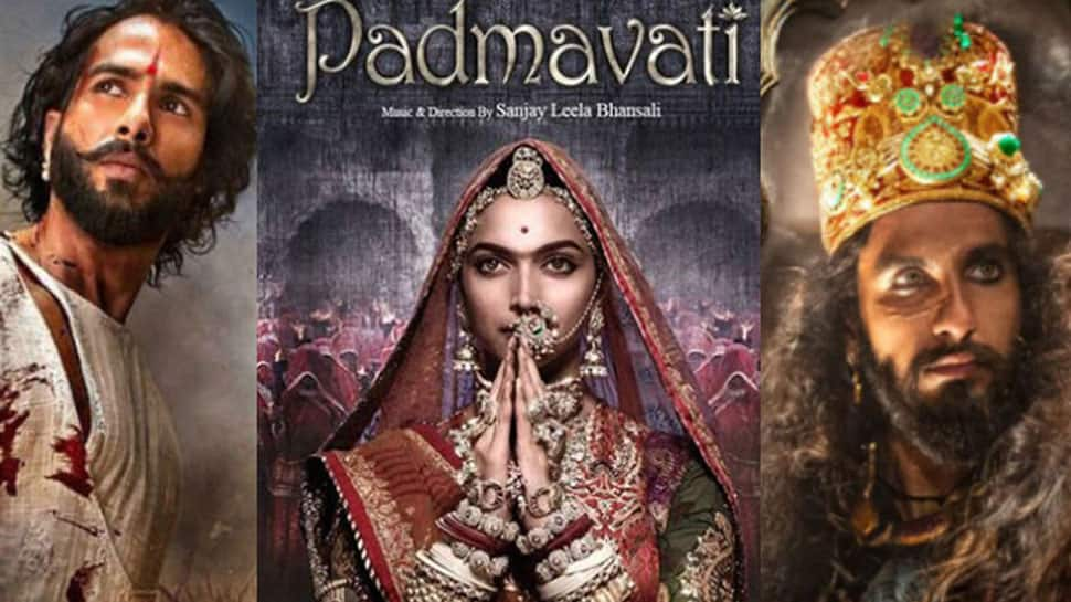 Karni Sena calls for 'janata curfew' on Padmavat release date, rules out compromise