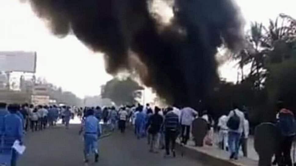 Bhima Koregaon violence: Pune Rural police arrest three more, 51 arrested so far