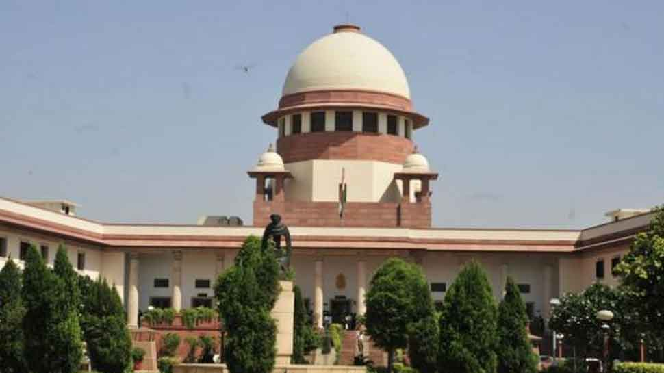Supreme Court forms fresh SIT to re-investigate 186 anti-Sikh riot cases
