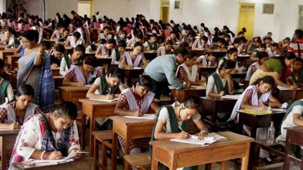 Supreme Court questions 'mandatory Hindu prayers' in Kendriya Vidyalayas, sends notice to govt